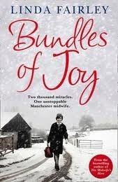 Bundles of Joy Linda Fairley