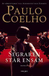 Segraren står ensam  by  Paulo Coelho