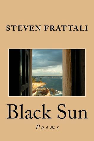 Black Sun Steven  Frattali