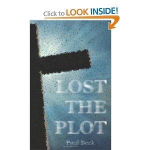 Lost the Plot Paul Beck Jr