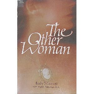 The Other Woman Judy Mamou