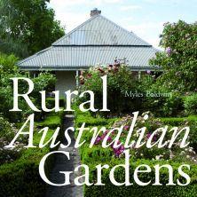 Australian Coastal Gardens Myles Baldwin