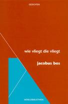 Wie vliegt die vliegt Jacobus P. Bos