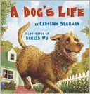 A Dogs Life Caroline Sherman