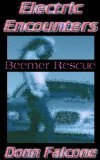 Beemer Rescue  by  Don Falcone