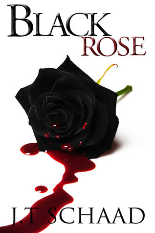 Black Rose J.T. Schaad