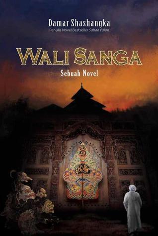 Wali  Sanga  by  Damar Shashangka