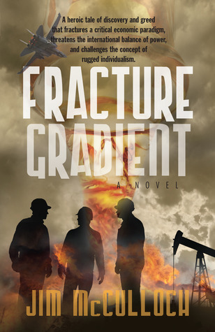 Fracture Gradient Jim McCulloch