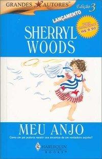 Meu Anjo  by  Sherryl Woods