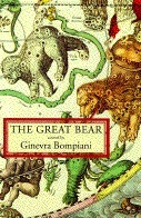 The Great Bear Ginevra Bompiani