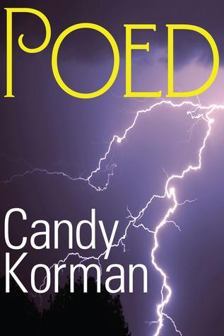 POED Candy Korman