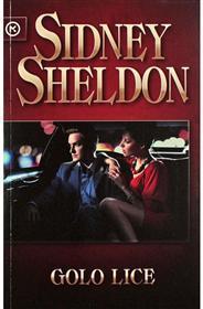 Golo lice Sidney Sheldon