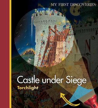 Castle Under Seige Ute Fuhr
