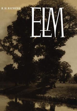 ELM R. H. Richens