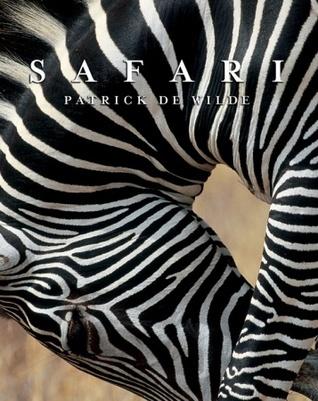Safari Patrick De Wilde