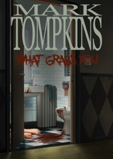 What Grabs You  by  Mark  Tompkins