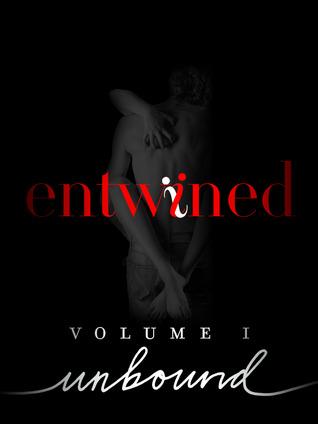 Unbound (Entwined, #1) Debra Hyde