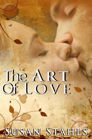 The Art of Love Susan Stahls