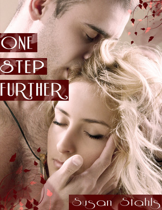 One Step Further  by  Susan Stahls