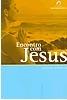 Escontro com Jesus Djalma Argollo