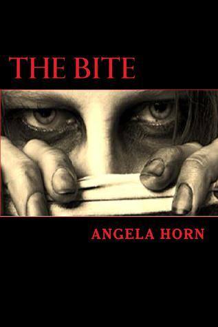 The Bite (Sub Sami, #1)  by  Angela Horn