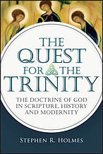 Listening To The Past: The Place Of Tradition In Theology Stephen R. Holmes