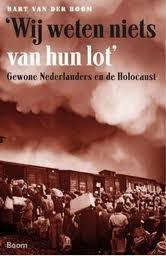 Atoomgevaar? Dan zeker B.B.: de geschiedenis van de Bescherming Bevolking  by  Bart van der Boom
