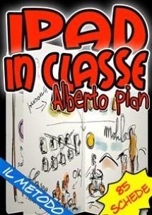 iPad in classe  by  Alberto Pian