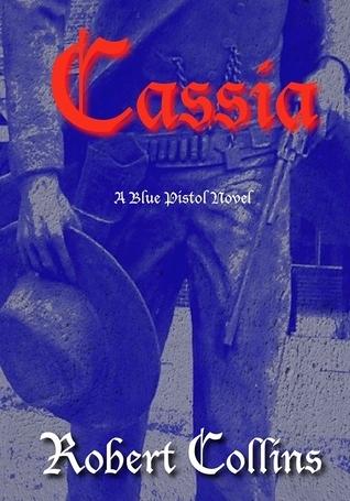 Cassia Robert  Collins