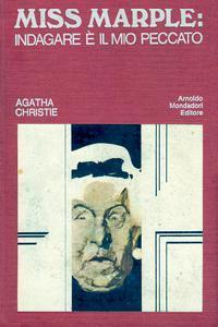 Miss Marple: Indagare è il mio peccato  by  Agatha Christie
