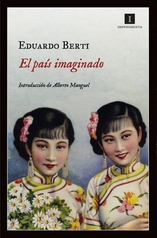 Linoubliable Eduardo Berti