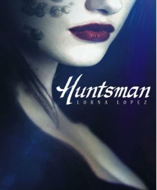 Huntsman  by  Lorna Lopez