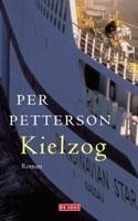 Kielzog  by  Per Petterson