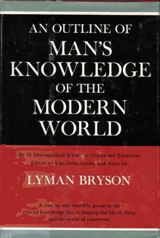 Conflicts of Power in Modern Culture  by  Lyman Bryson