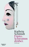 Neumřeš Kathrin Schmidt