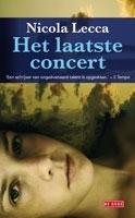 Het laatste concert  by  Nicola Lecca