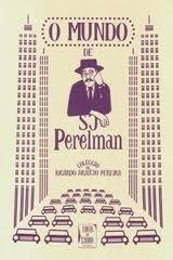 O Mundo de SJ Perelman  by  S.J. Perelman