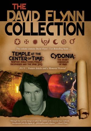 The David Flynn Collection David E. Flynn