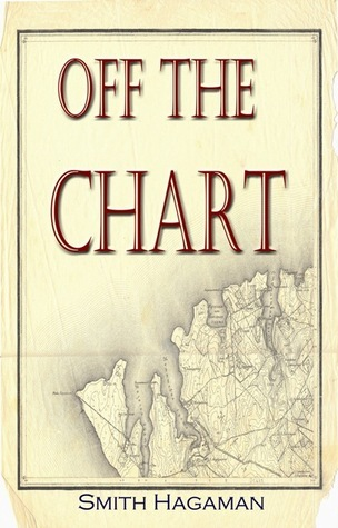 Off the Chart Smith Hagaman