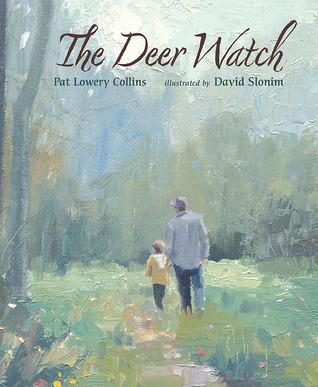 The Deer Watch Pat Lowery Collins