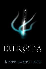 Europa (Europa #1-3)  by  Joseph Robert Lewis