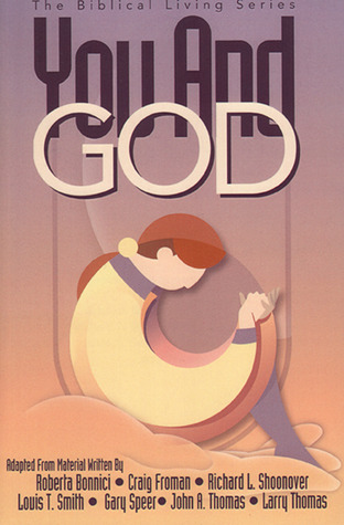 You And God Student Guide  by  Gospel Publishing House