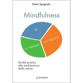 Mindfulness  by  Pietro Spagnulo