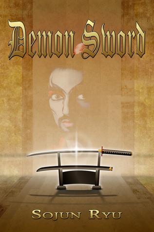 Demon Sword Sojun Ryu