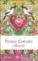 Amore Paulo Coelho