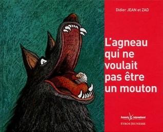 Zen ai marre ! Didier Jean