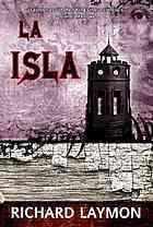 La isla Richard Laymon