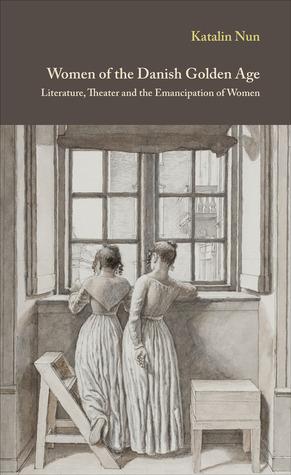 Kierkegaards Literary Figures and Motifs  by  Katalin Nun