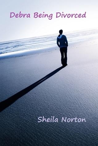 Debra Being Divorced Sheila Norton