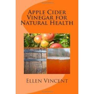 Green Smoothie: Diet, Detox and Recipes Ellen Vincent